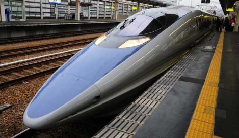 bulet_train